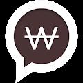 마이뱅크 - 환율 P2P 여행자보험 재테크 APK for Ubuntu