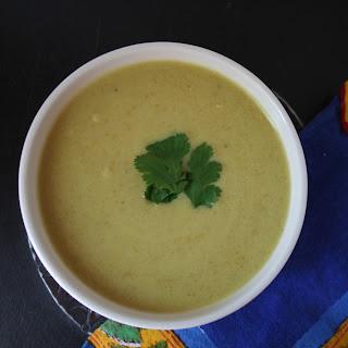 Acorn Squash Curry Recipes