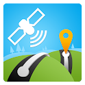 Car GPS & Mileage Tracker,Log