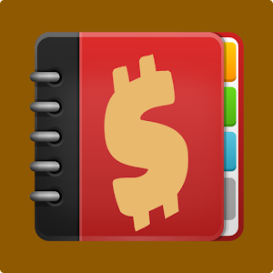 Check Ledger For PC / Windows 7/8/10 / Mac – Free Download
