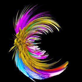 IMGP0145b - abstract 3.jpg
