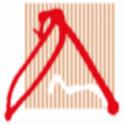 Libro de precios construcción icon