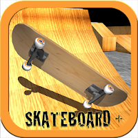 Skateboard Free For PC (Windows And Mac)