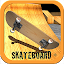 Skateboard Free APK for Nokia