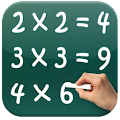 Game Multiplication Table Kids Math APK for Kindle
