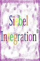 Screenshot of Siebel Integration