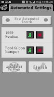 Screenshot of CChecker