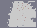 Thumbnail of the map 'Singularity'
