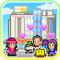 Mega Mall Story APK for Kindle Fire