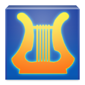 Tehilim תהלים Tehillim Psalms For PC / Windows 7/8/10 / Mac – Free Download