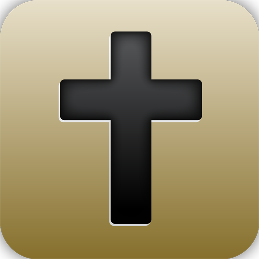 Test your faith Lite LOGO-APP點子