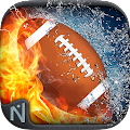 Game Football Showdown APK for Kindle