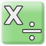 Multiplication And Division APK Image