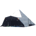 Glastonbury Scheduler icon