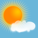 LiveWeather Pro icon