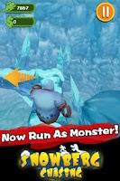 Screenshot of Pyramid Run 2
