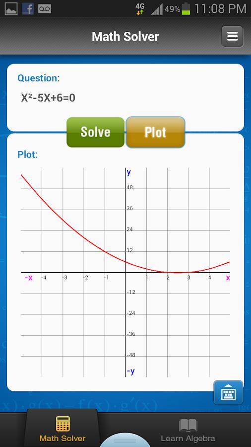 My hrw homework help