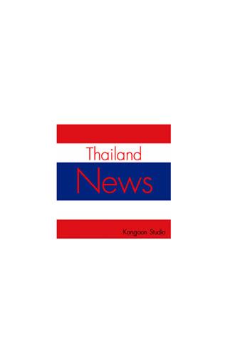 日本LINE叫計程車服務「LINE TAXI」全國地區陸續實施: 旅遊 ...