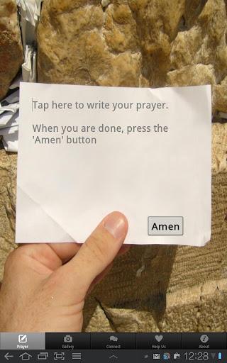 免費下載生活APP|@TheKotel Prayers to Jerusalem app開箱文|APP開箱王