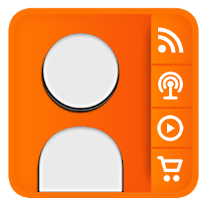 App not cias tecnologia irss apk for windows phone for App noticias android