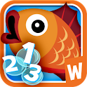Learn to count with Wombi! icon