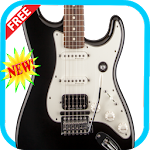 Real Electric Guitar 3.1 Apk