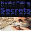 Jewelry Making Secrets icon