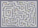 Thumbnail of the map 'Circuitry'