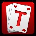 Tangera icon