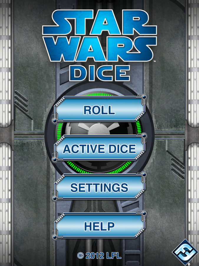 Star Wars™ Dice Screenshot 5