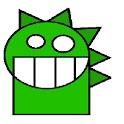 TEXTZOR icon