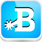 Brush News-Tribune icon