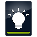 App Xperia style LED widget APK for Windows Phone