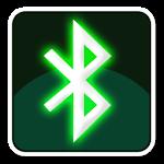 Bluetooth On/Off Widget 2.3