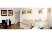 Two Bedroom Vacation Rental near Piazza Navona