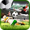 astuce Ball Soccer (Flick Football) jeux
