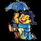Folk Funny Story icon