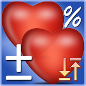 Download  AstroCalc Mystery Calculator  Apk