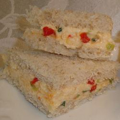 Best Farmers' Market Pimento Cheese
