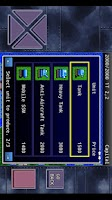 Screenshot of Gachinko Wars