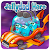 JellyDad Hero file APK for Gaming PC/PS3/PS4 Smart TV