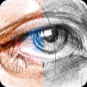 Sketch Me! - Sketch & Cartoon For PC (Windows & MAC)