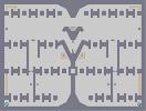 Thumbnail of the map 'Strange Tiles'