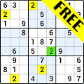 Game Sudoku Free apk for kindle fire