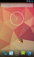 Screenshot of حلويات جزائرية