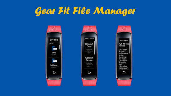 gear fit file manager apk for blackberry android apk apps for blackberry for