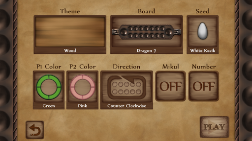 DAKON - SPECIAL EDITION - screenshot