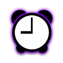 Simple Timer Pro icon
