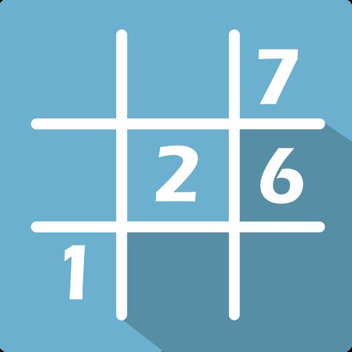 Android aplikacija Sudoku