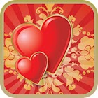 Dating Tips and Tricks icon
